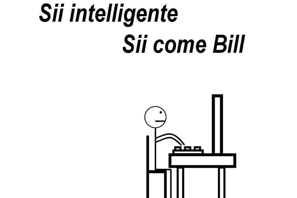 bill-ssi