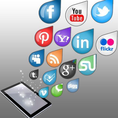 Social Media Professional: 1 Puntata #CSMtips