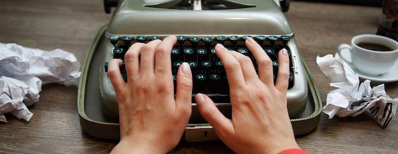 I migliori contenuti per aumentare il traffico del proprio sito o blog