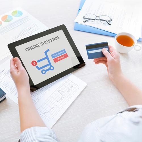 E-commerce marketing: 7 regole per la vendita online