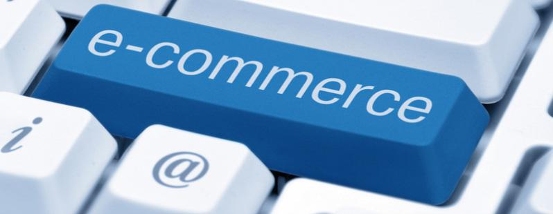 e-commerce-marketing