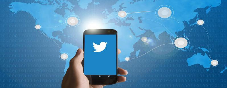 Come aumentare engagement su Twitter: puntata 2