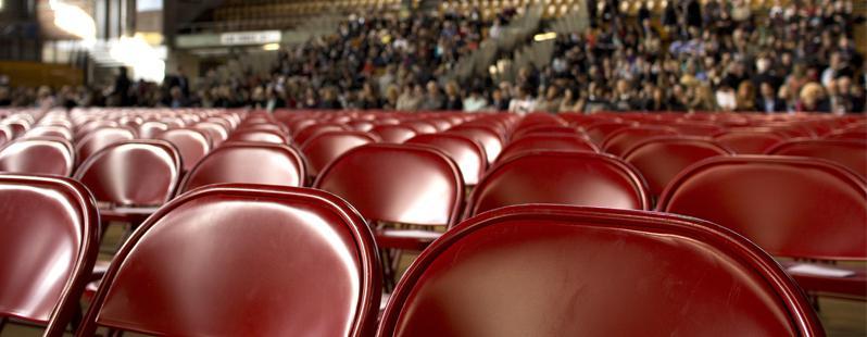 Creare eventi Social Media: non solo su Facebook