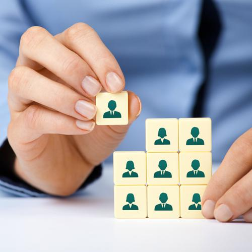 Pagina Facebook Aziendale: come creare una Facebook Business Page