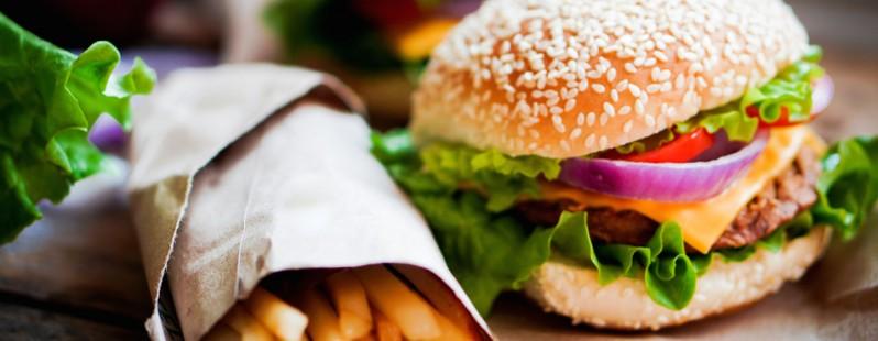 fast-food-798x310