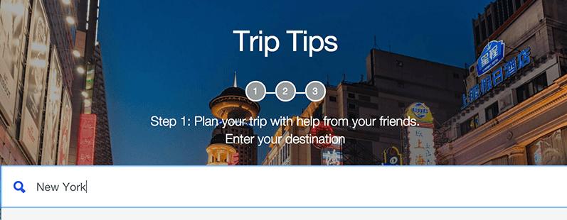 foursquare-trip-tips