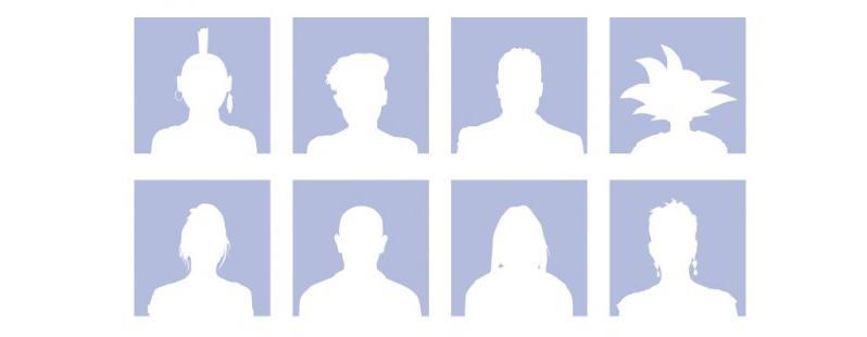 gestione-facebook