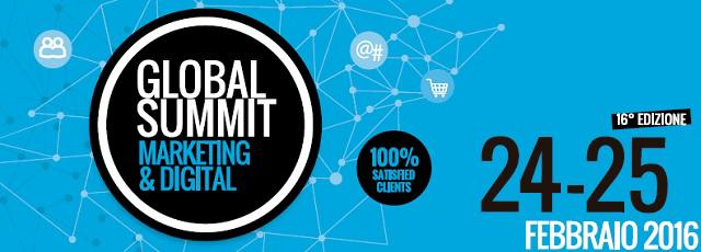 global-summit-digital-2016