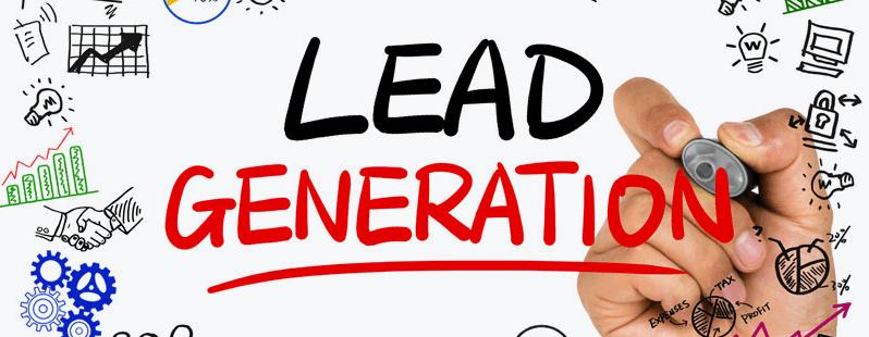 Come fare lead generation: 5 modi che funzionano