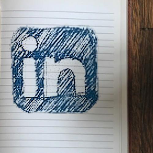 Linkedin premium come funziona l'account a pagamento