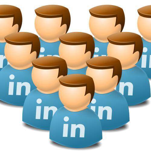 Sales Navigator Professional: trovare clienti su Linkedin