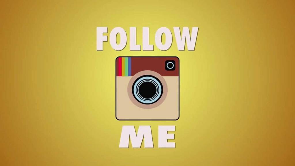 Instagram Feeds
