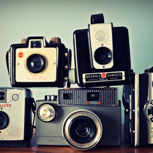 Pinterest Analytics: 5 consigli per usarlo al meglio