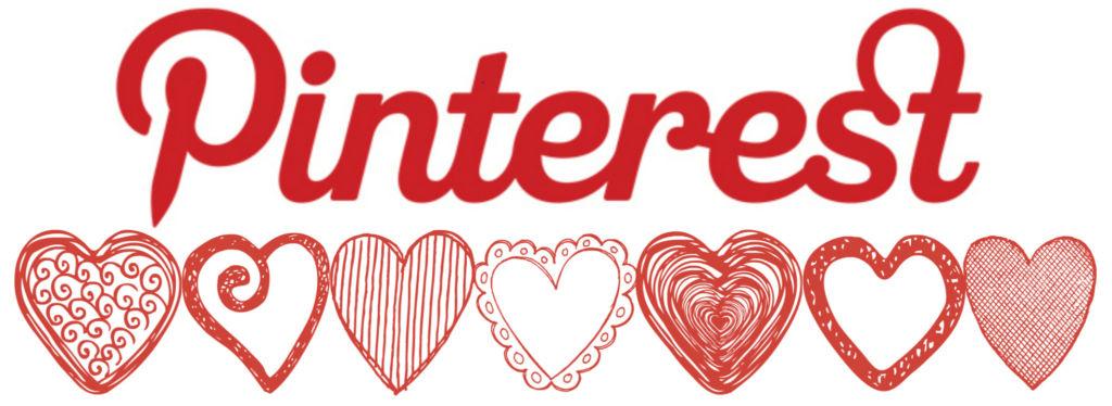 uomini e donne su Pinterest