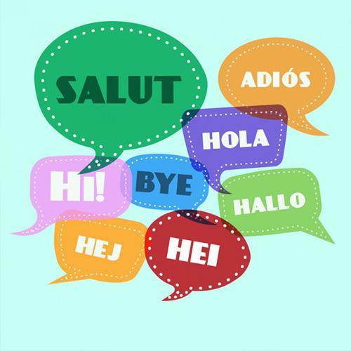Facebook Post Multilingua: nuove funzionalità per i post