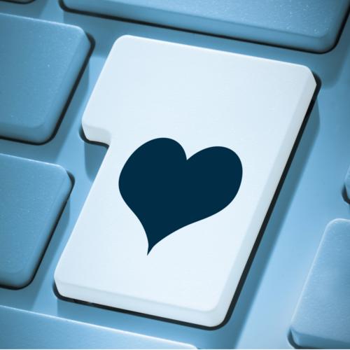 San Valentino 2016: creare un Piano di Social Media