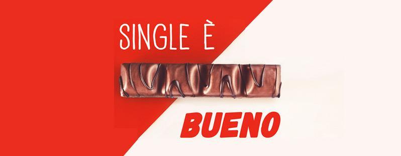 Campagne San Faustino dei brand più famosi