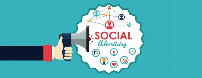 Corso online social media advertising