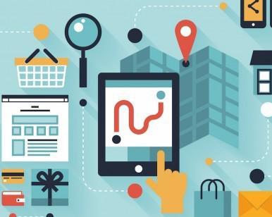 Social Caring: il valore dell'assistenza clienti sui social media