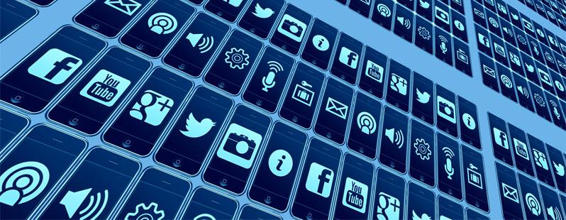 Social Media News della settimana: Twitter si rinnova, nuove emozioni su Facebook, Instagram rafforza le misure di sicurezza