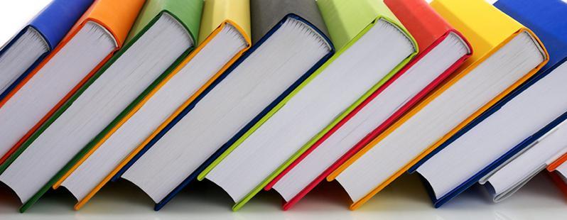 Litsy social network: come funziona la rete sociale per gli amanti dei Libri