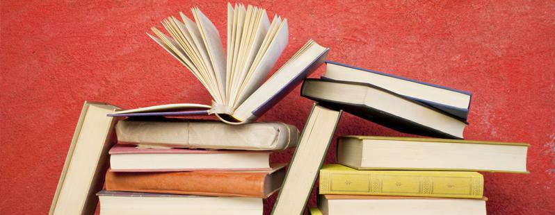 social-media-libri