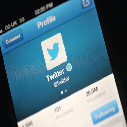 First View: il nuovo modo per fare pubblicità video su Twitter