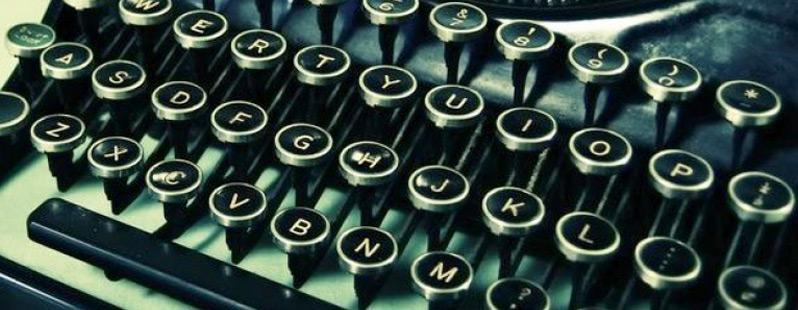Wattpad: come funziona il social media degli autori