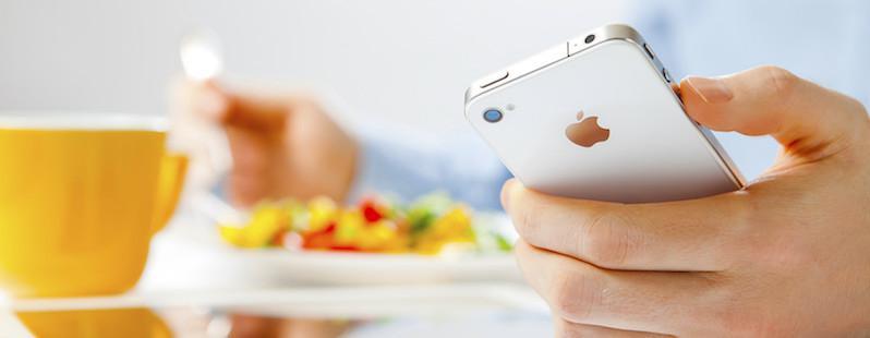 10 buone abitudini social media per migliorare i risultati - Prima puntata