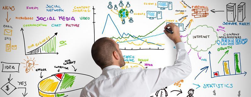 Come creare una strategia sui Social Media: consigli utili per il successo