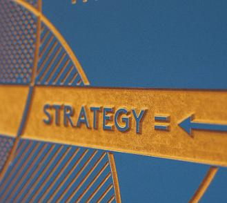 Come fare Content Marketing: 7 strategie per un sito di successo