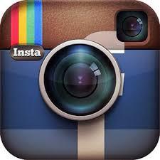 Instagram Multiaccount: come usarlo in modo efficace