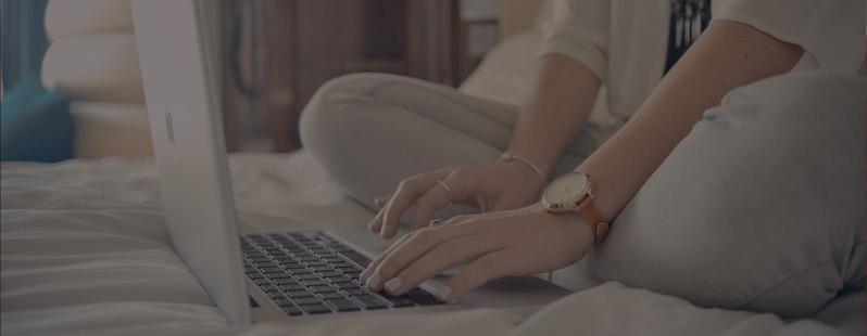 contenuti qualità su blog