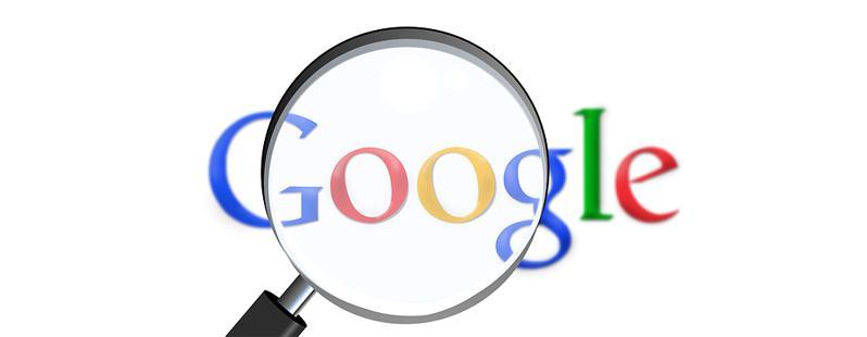 Servizi Google: siete sicuri di conoscerli tutti?