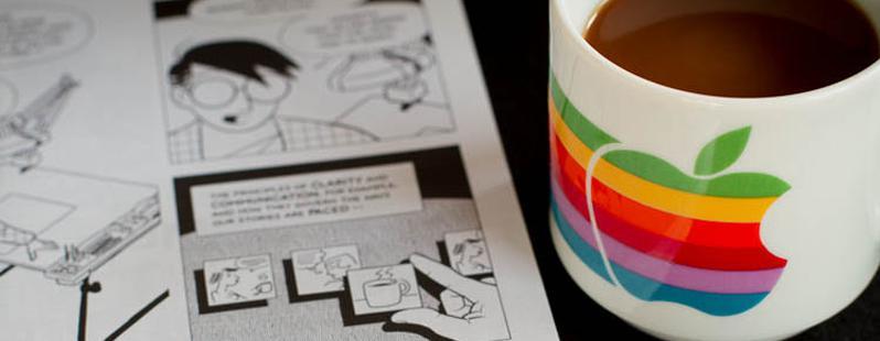 Visual Storytelling: consigli utili per il tuo brand