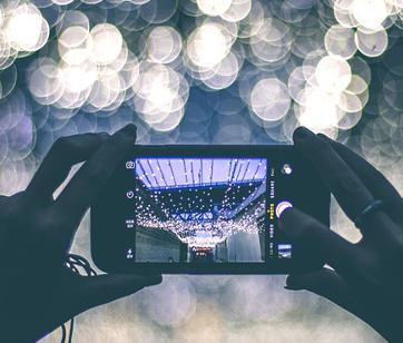 Alternative a Periscope: 3 app interessanti da provare