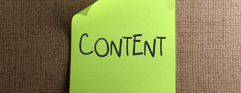Creare contenuti di successo su Facebook: 8 consigli pratici