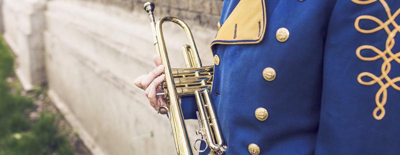 Applicazioni per musicisti: scopri le 4 migliori!