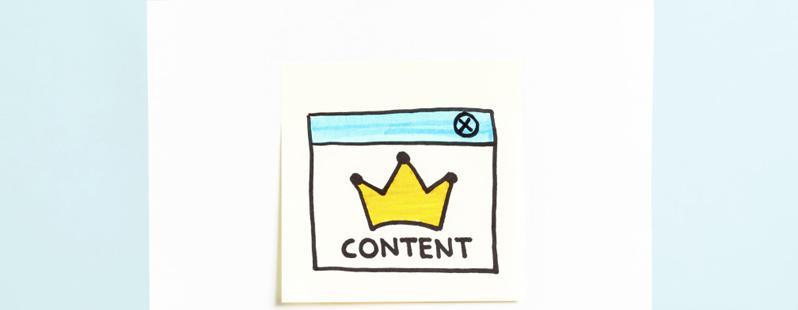 App Content come funziona: indicizzare le app per ricerche web