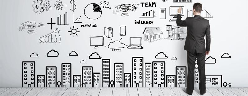 6 Social Media Trend per far crescere il tuo Business