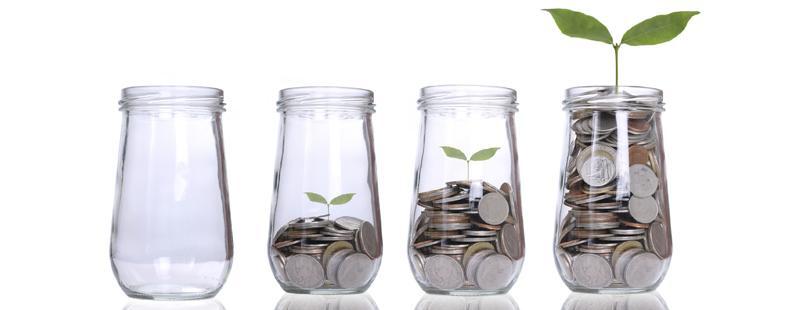 Come promuovere una campagna di Crowdfunding: 5 modi utili