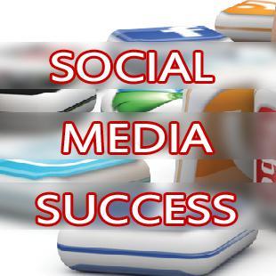 Social Media: 6 cose da fare per avere successo
