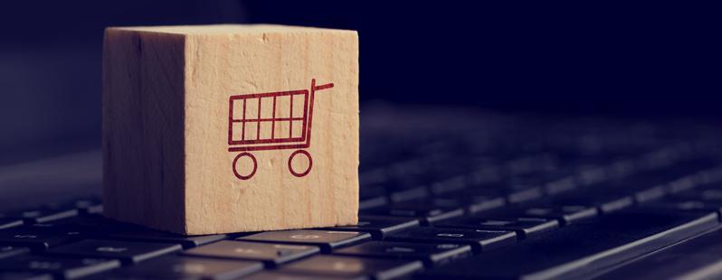E Commerce Tendenze 2016: cosa dobbiamo aspettarci?