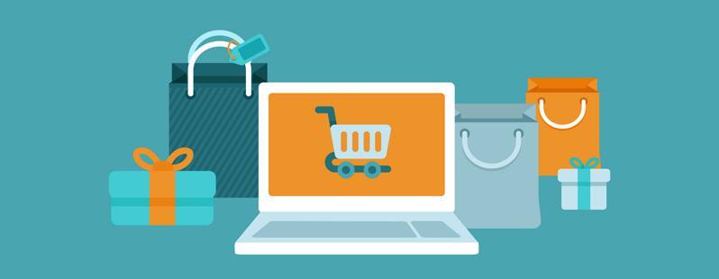 e commerce trend 2016