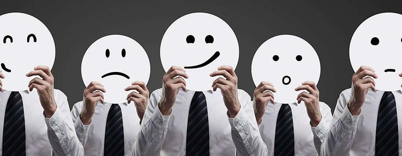 Emoji Marketing: il potere delle emoticon sui Social Media
