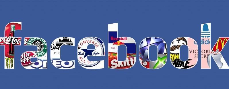 Verificare pagina Facebook: ecco come fare