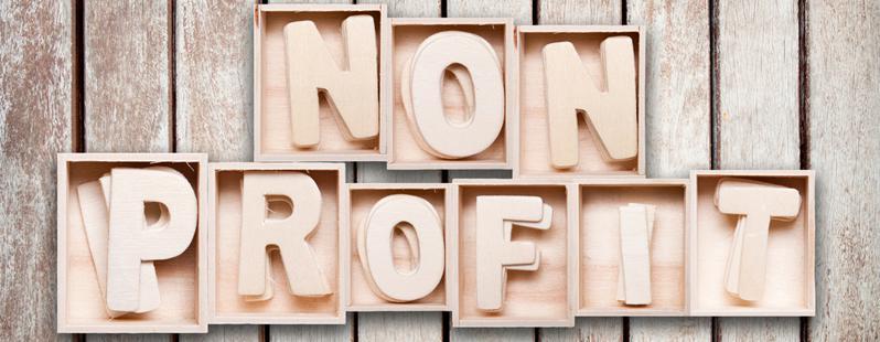 Facebook NonProfits: cos'è e come funziona