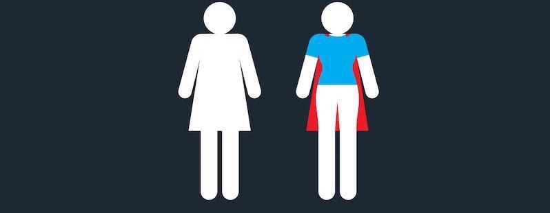 campagne festa della donna 2016