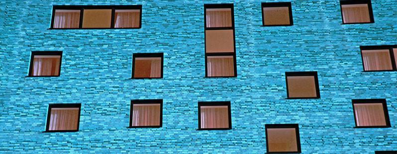 Homepal come funziona: scopri il social network immobiliare