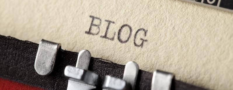 Contenuti Blog: 6 idee per scrivere dei contenuti di qualità